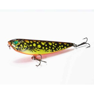 Stickbait floating 85mm/12,5g