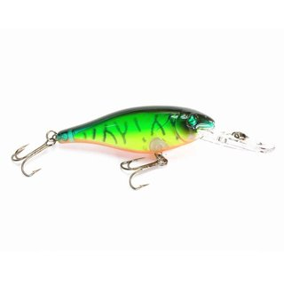 Wobbler Set Buri Shads
